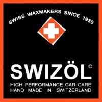 Hochwertige KFZ-Aufbereitung mit Swizöl auf höchstem Niveau