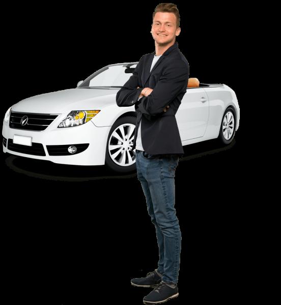KFZ-Aufbereitung und Fahrzeugpflege für Firmenkunden und Geschäftkunden